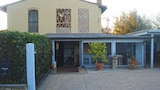 Choose this Vakantiewoning / Appartement in Tavarnelle Val di Pesa - Online Room Reservations