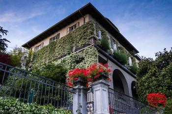 Picture of Casa Santo Stefano in Cernobbio
