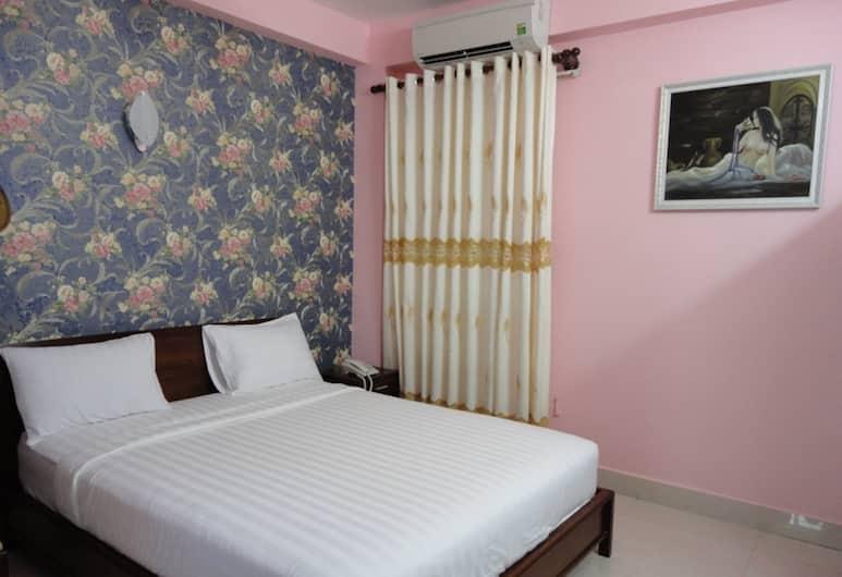 Yen Trang 1 Hotel, Ho Chi Minh City