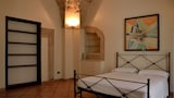Book this Bed and Breakfast Hotel in Lecce
