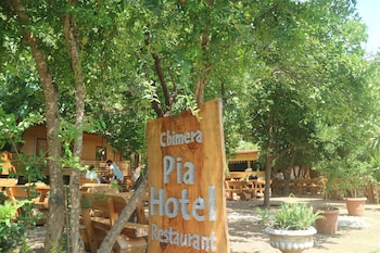 Picture of Chimera Pia Hotel in Kemer