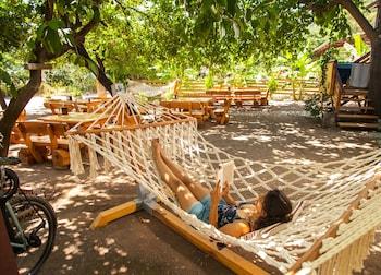 Foto Chimera Pia Hotel di Kemer