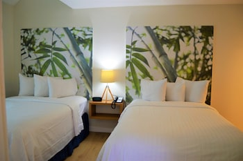Picture of Doral Inn & Suites Miami Airport West in Doral