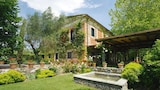 Choose this Villa in Monsummano Terme - Online Room Reservations