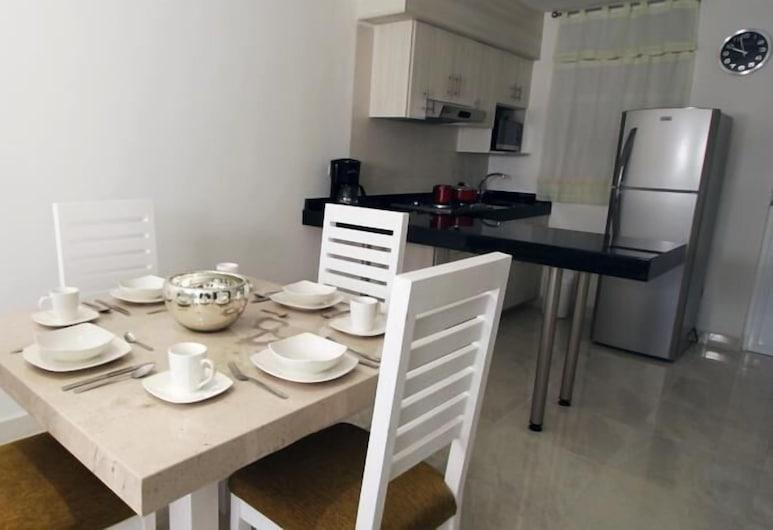 Cantabria House Suites, Aguascalientes, Δωμάτιο