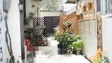 Book this Kitchen Hotel in Miyako Island