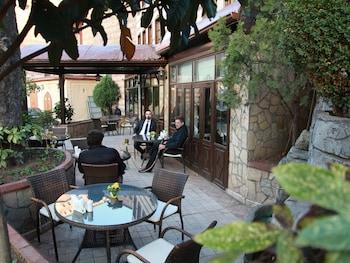 Picture of Kadi Konagi Thermal Hotel in Bursa