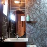 Bungalow Suite - Bathroom