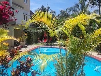 Foto del Aparthotel Michaela en Sosúa