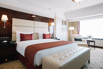 Picture of Golden Tulip Addis Ababa in Addis Ababa