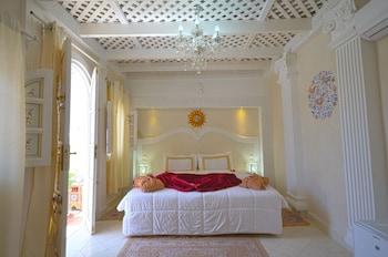 Fotografia hotela (Riad Palais des Princesses) v meste Marrakech