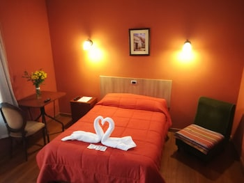 Picture of Hotel Mirasol in Arequipa