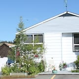 Casey's Bed and Breakfast, Whitehorse