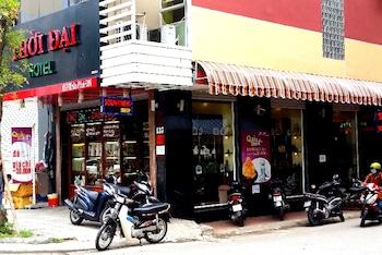Picture of Thoi Dai Hotel in Da Nang