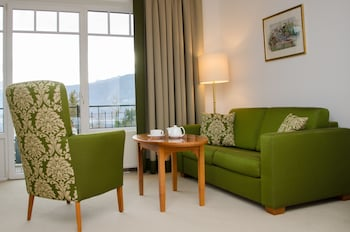 Picture of Parkhotel Billroth in St. Gilgen