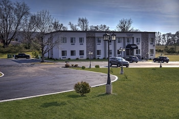 Picture of Brinton Hotel & Suites in West Chester