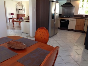 Picture of Palm Beach Vacation Villa in Noord