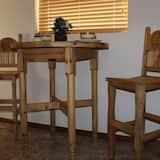 Pokój Executive, 2 sypialnie, kuchnia (1 or 2 Baths) - Wyżywienie w pokoju