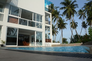 Picture of Sole Luna Resort & Spa in Tangalle