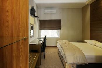 A(z) Rumah Singgah Griya H47 hotel fényképe itt: Semarang