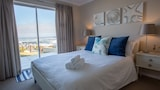 Choose This Mid-Range Hotel in Hermanus