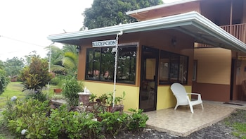 Picture of Loma Real Hotel and Hot Springs in La Fortuna
