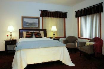 Image de Greenwood Village Inn & Suites à Kalispell