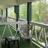 Room, 2 Queen Beds - Balcony