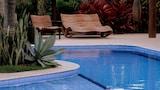 Choose this Apartment in Mata de Sao Joao - Online Room Reservations