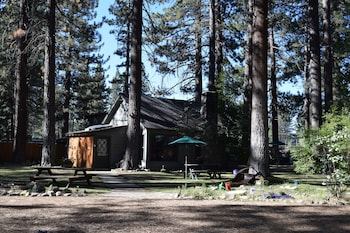 Picture of Holly's Place in South Lake Tahoe