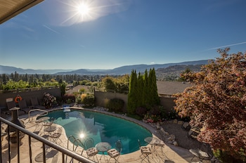 Image de A Vista Villa Couples Retreat Kelowna