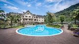Book this Pool Hotel in Yuchi