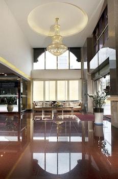 Picture of Ocean Hyaline Hotel in Ji'an