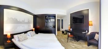 海德堡博丁哈斯 7 天酒店的圖片