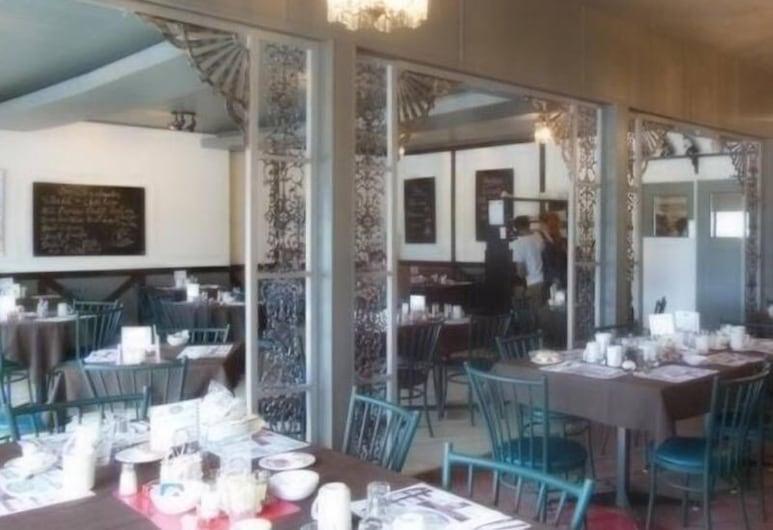 Motel Bon-Air Pont-Rouge, Pont-Rouge, Hotelový bar