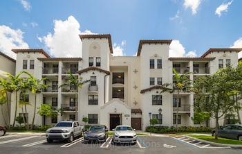 Picture of Doral Apartments by Miami Vacations in Doral
