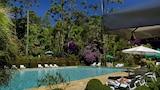 Itatiaia hotel photo