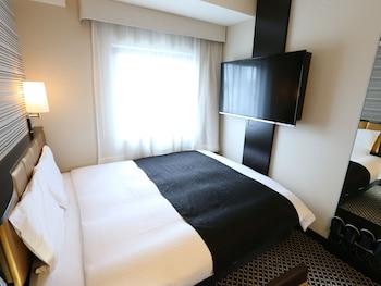 Picture of APA Hotel Shinagawa Sengakuji-Ekimae in Tokyo