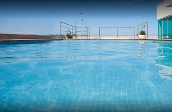 Bild vom Paradiso Corporate - Cabo Frio in Cabo Frio