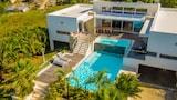 Choose This 4 Star Hotel In Sosua
