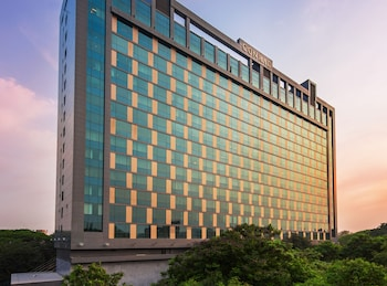 Picture of Conrad Pune by Hilton in Pune
