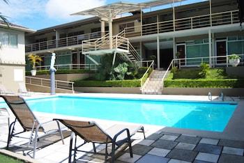 Bild vom Hotel Vista de Golf in Ciudad Cariari
