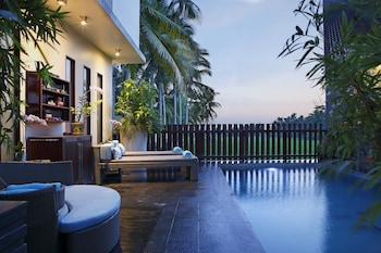 Picture of Luxe Villas Bali in Ubud