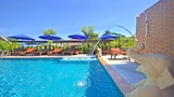 Book this Pool Hotel in Sukhothai
