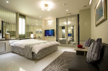 Picture of Hotel Casablanca - Adults Only in Osaka