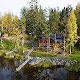 Rantamokki - Pagrindinė nuotrauka