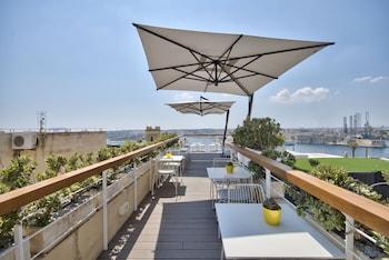 Picture of Ursulino Valletta in Valletta