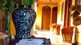 Hotel Oaxaca - Vacanze a Oaxaca, Albergo Oaxaca