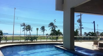 Picture of Terraços do Atlantico Fort-Apart in Fortaleza