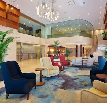 Bild vom Mitsui Garden Hotel Kumamoto in Kumamoto